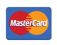 mastercard payment